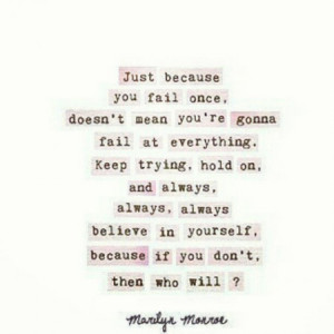 Marilyn Monroe Quotes You'll Love