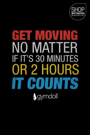 best pinterest workout quotes12