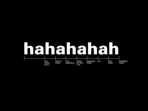 black dark text humor quotes funny infographics 1920x1440 wallpaper ...