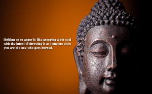 1680x1050 quotes lord buddha religious lifestyle 1920x1080 wallpaper ...