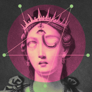 queen cleopatra vii Queen Cleopatra Vii Queen charlotte