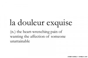 Translation http://kootation.com/french-love-quotes-with-english ...