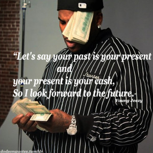 Thug Quotes About Money Pictures