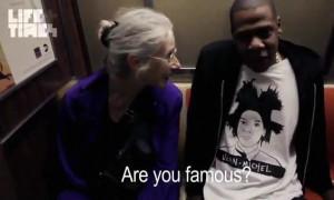 JAY Z DOCUMENTARY JAY Z DECODED JAY Z 300x180 Jay Z Short Documentary ...