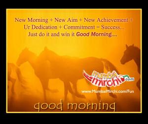 Good Morning « anilairen\x26#39;s