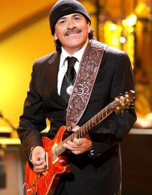 "Spanish for ""Smoking Marijuana (Weed) with Santana. Which, also ..."