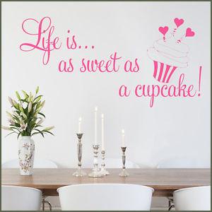 Home, Furniture & DIY > DIY Materials > Wallpaper & Wall Coverings