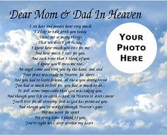 christmas in heaven quotes | Dear