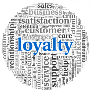 Customer_loyalty_1