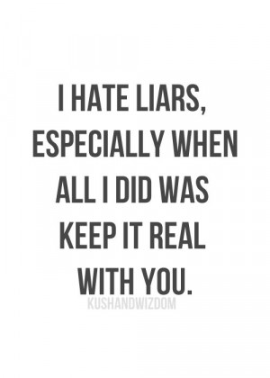 Dear ex best friend, Oh and especially when you lied to my mom to get ...