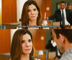 The Proposal Funny Quotes over 2 years ago in collection