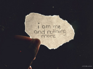 cute, light, paper, photography, quote, quotes