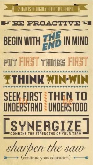 iPhone-5-retina-wallpaper-quotes-sayings_14.JPG