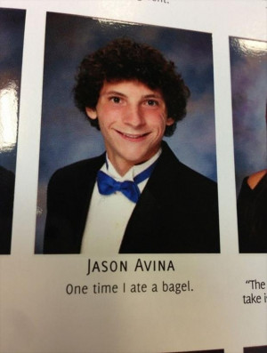 yearbook quotes from seniors, dumpaday (15)