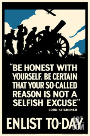 be-honest-with-yourself_i-G-21-2138-RXOED00Z.jpg