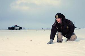 Fargo' Dusts Off Eerie '60s Beach-Bum Oddity 'Full Moon'