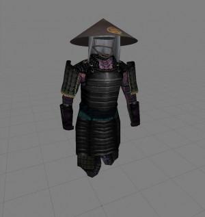 Samurai Quotes Of War