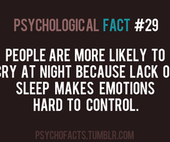 Funny Psychology Quotes Popular psychology images from