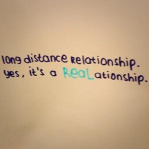 Sad Long Distance Relationship Quotes Longdistance relationship