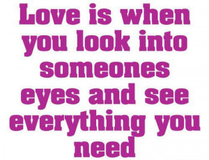 ... 452610334781919 1211100125 n 300x231 What is Love ? Love Quotes Online