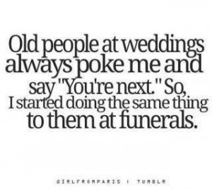 Funny Quotes | Top 10 most funny Quotes