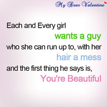 boyfriend picture quotes the boyfriends who still hold bags posted on ...