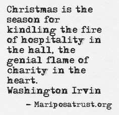 charity # christmas # quote # giving # heart more charit quotes quotes ...