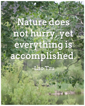 nature-quote-earth-day