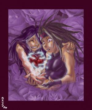 Fullmetal Alchemist Wrath Quotes Fma- wrath's surpriseby