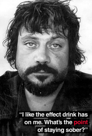 Oliver-Reed-quote.jpg
