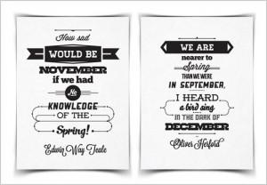 Funny Calendar Quotes. QuotesGram