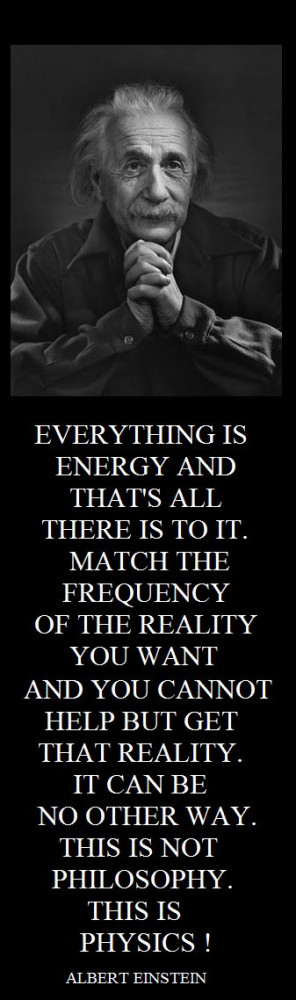 ... Einstein Quotes, Laws Of Attraction Quotes, Abundance Quotes, A Quotes
