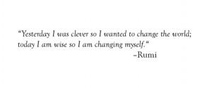 quote_rumi