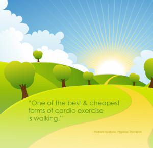 ... you have a question about your health, click here to ask our experts