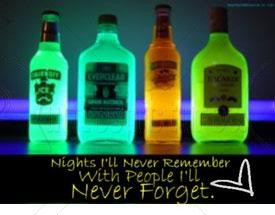 ... -ill-never-remember-with-people-ill-never-forget-alcohol-quote.jpg