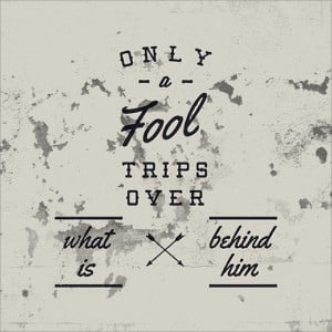 ... + Beautiful Inspirational Typography Quotes Collection from Instagram