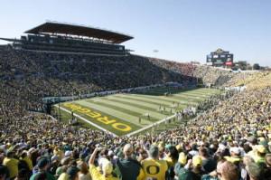 Football - News - GoDucks.com - The University of Oregon Official ...
