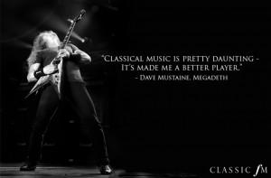 Famous Quotes About Punk Rock Music