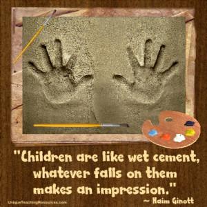 90+ Funny Teacher Quotes: