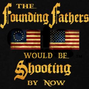 founding_fathers_shooting_hoodie_dark.jpg?color=Black&height=460&width ...