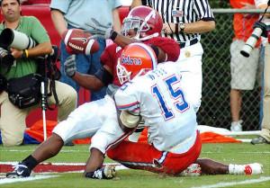 worst american football injuries worst american football injuries