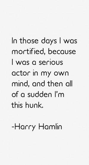 harry-hamlin-quotes-4736.png
