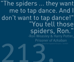 Tap Dance Quotes Tap dance quote old