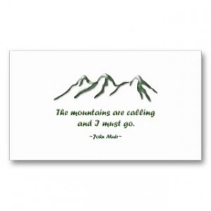 163253833_love-quotes-business-cards-231-love-quotes-business-card.jpg