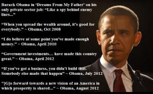 Barack Obama Quotes On Education