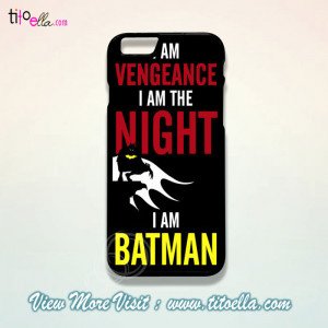 Home Page Phone Case iPod Case Top Superhero Quotes Phone Cases