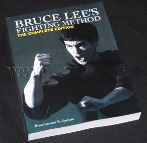 Bruce Lee Xiaolong Kung...