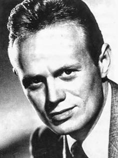 ... richard widmark male actor 19111920 richard 19142008 widmark 19142008
