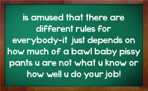 Related Pictures funny work stress quotes stress management