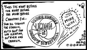 2010-december-22-uconn-womens-basketball-600x349.jpg